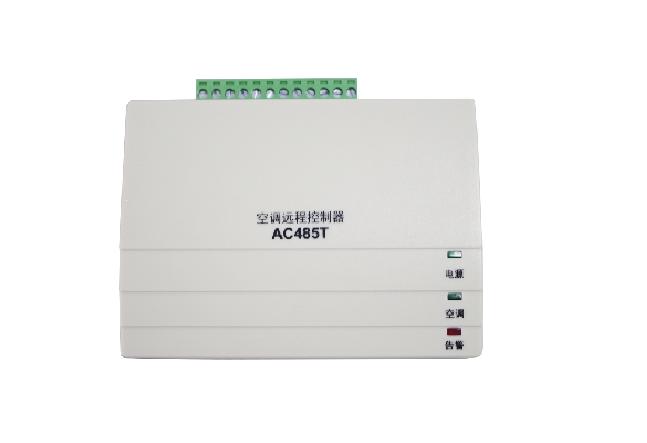 XW-AC485T 空调控制器