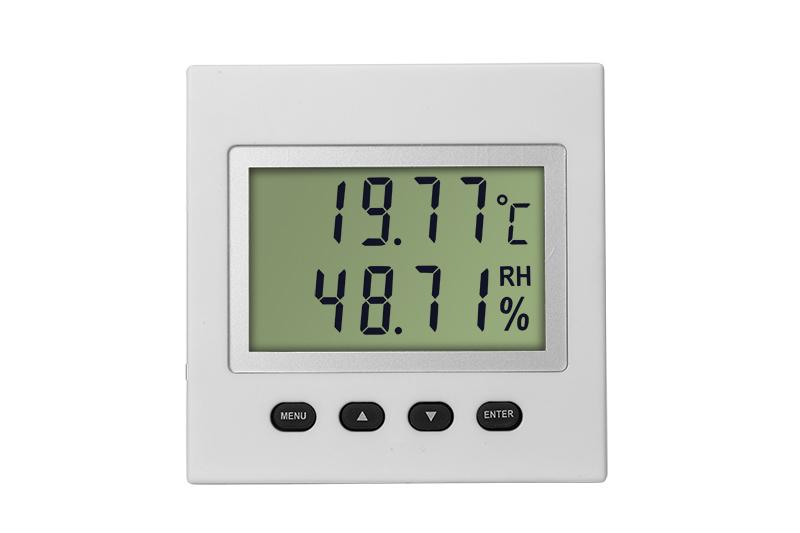 XW-210 温湿度传感器