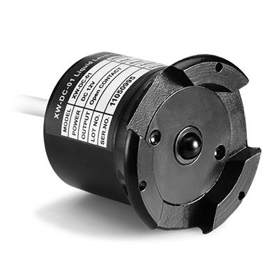 XW-DC-01光电式水浸传感器