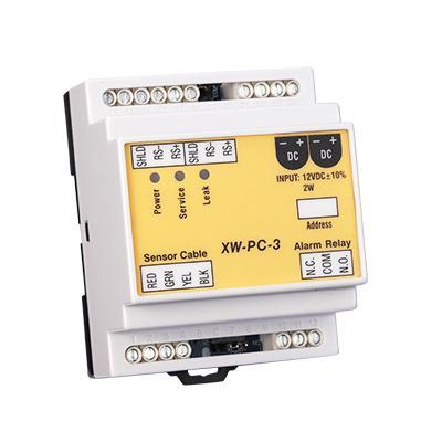 XW-PC-3溢水报警器