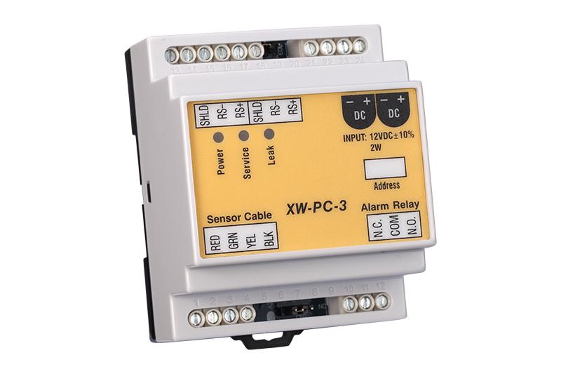 XW-PC-3竞技宝 登录报警器