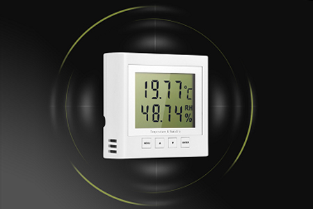 温湿度传感器XW-210P