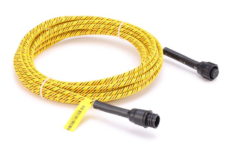 导电液体感应带XW1000