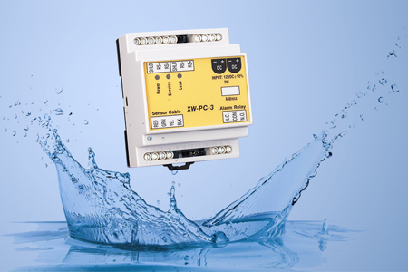 液体泄漏传感器XW-PC-3