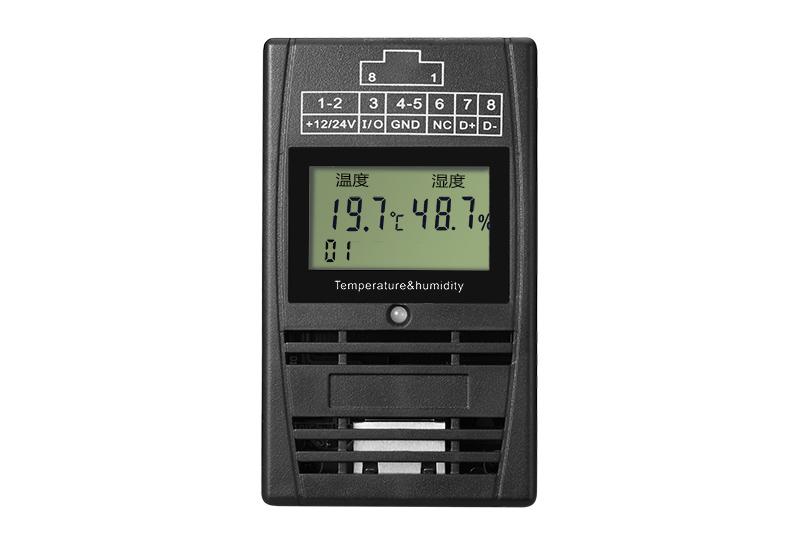 温湿度传感器XW-TH-B