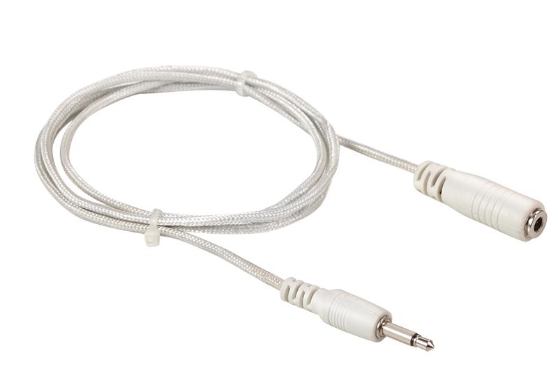 漏液传感器感应线