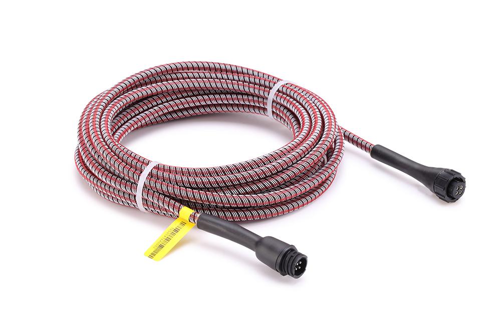 XW3000漏油感应绳