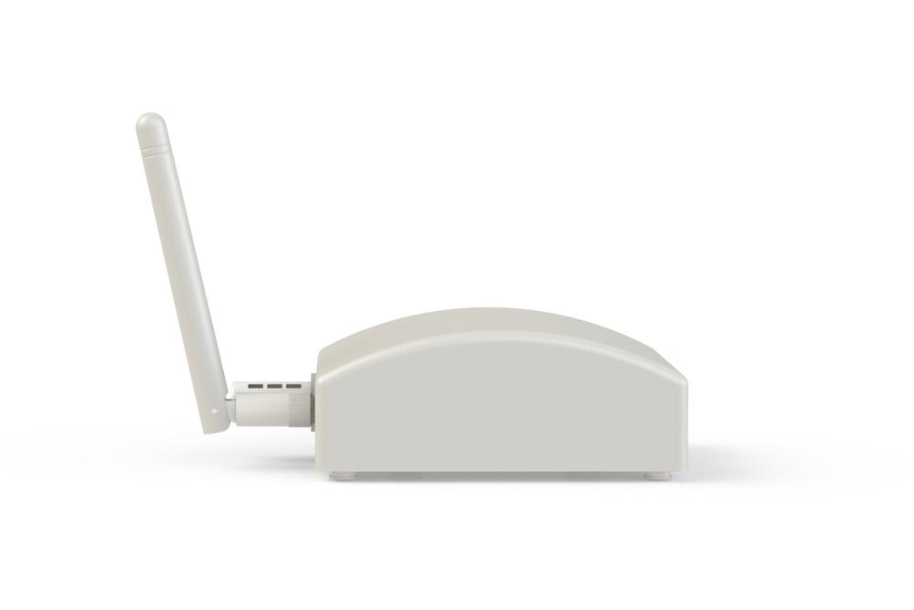 XW-TH-200N无线温湿度传感器