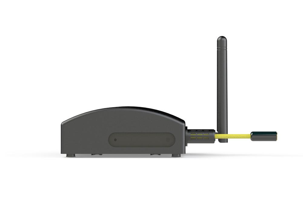 XW-LK-100N无线万博app官方下载变送器
