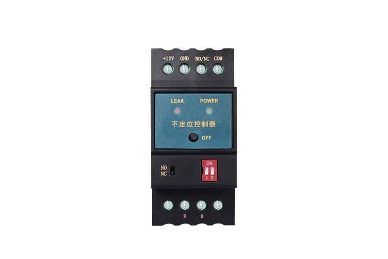 XW-DC-02控制器